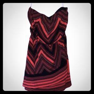 Express - Short Casual Dress
